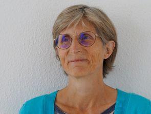 Barbara Götz