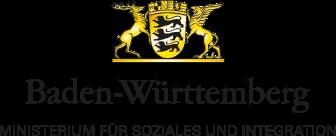 Ministerium für Soziales und Integration Baden-Württemberg