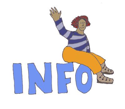 Informationen zum Download und Ausdrucken