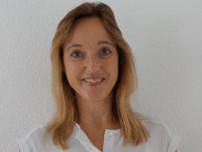 Verena Artmann